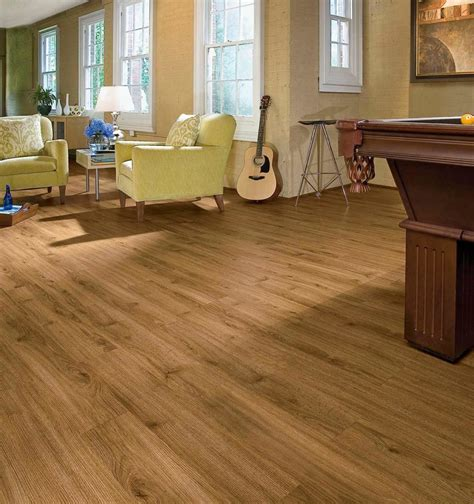 armstrong flooring armstrong vinyl plank flooring houses flooring picture ideas blogule