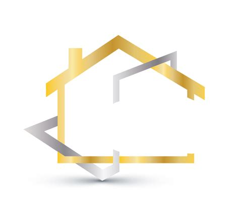 design home logo 00108 real estate logos design free house logo maker 01