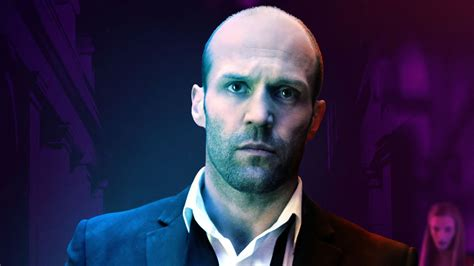 13 film jason statham download hummingbird full hd wallpaper and background image