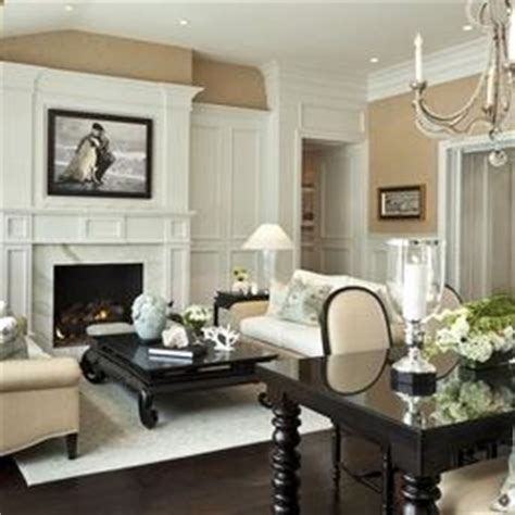 modern colonial furniture modern colonial influence wood floors