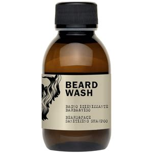 And Dear Energizing Wash erkek kozmetiği