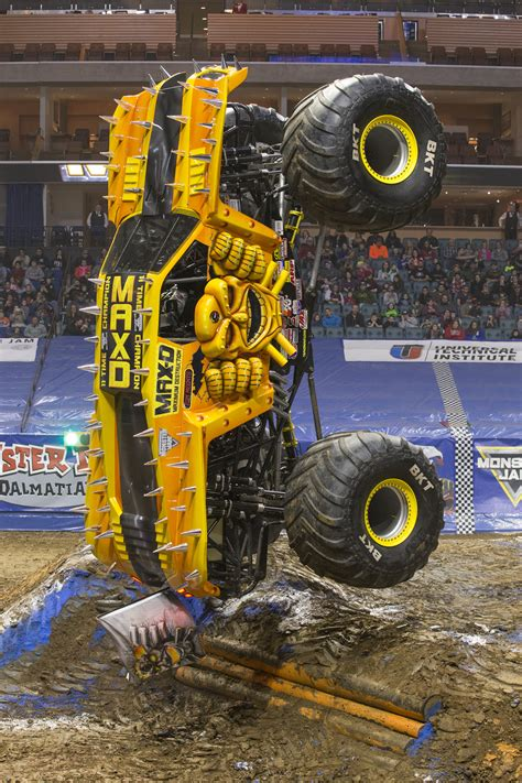 you tube monster truck jam giveaway monster jam hamilton tickets daddy realness