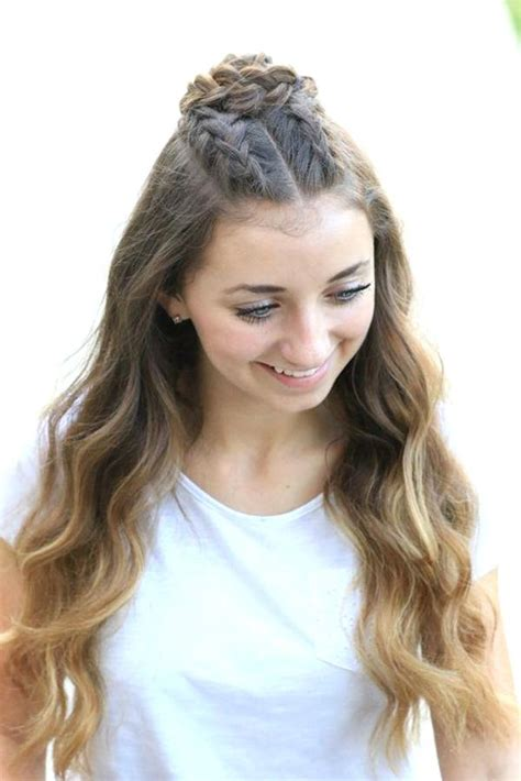 unique haircuts for straight hair unique cool hairstyles long straight hair cute hairstyles