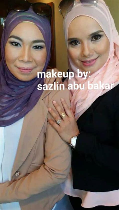 Eyeliner Yg Murah makeup murah di kuala lumpur sazlin andaman dan
