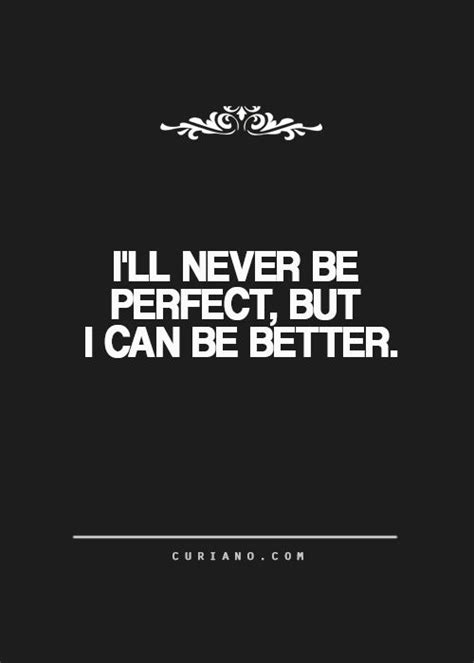 the better life 25 best better life quotes on pinterest happy thoughts