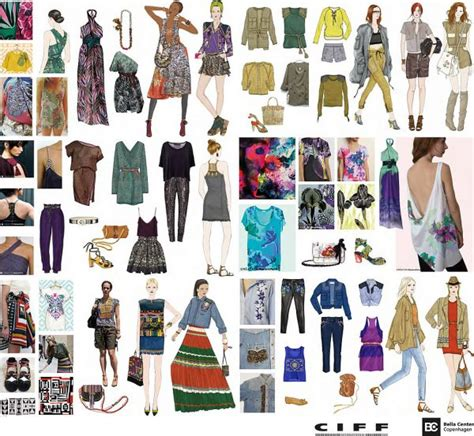 2015 Fashion Trends For Women Over 40 | fall fashion trends foto women over 40 2014 2015 fashion