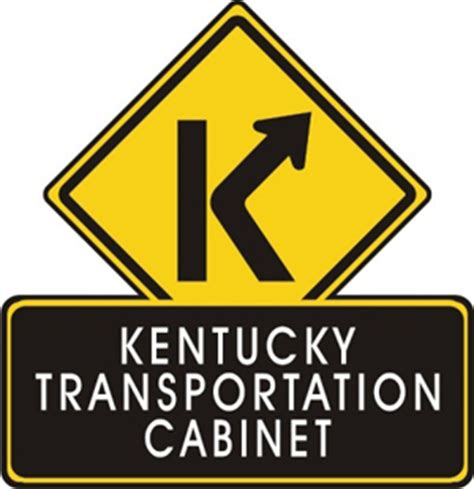 Kentucky Transportation Cabinet by Kentucky Yard Sign Regulations Caign Trail Yard Signs
