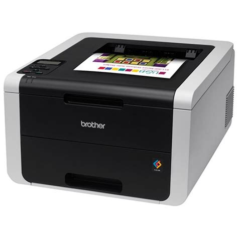 Printer Hl 3170cdw hl 3170cdw color laser printer vancouver acusel computers