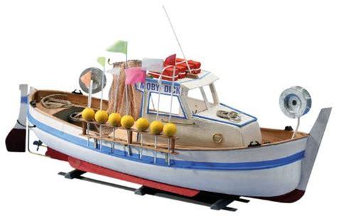 cabinato da pesca pesca gozzo ligure usato vedi tutte i 82 prezzi