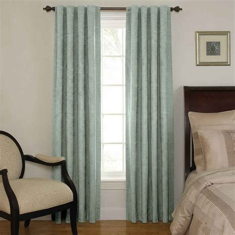 curtain styles for bedroom decor and improve the look of your bedroom with the help