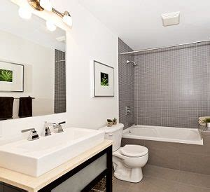 chicago il bathroom remodel bathroom remodeling in southwest chicago il bath home
