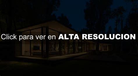 Blog House by Fachada De Casa Moderna De Una Planta Fachadas De Casas