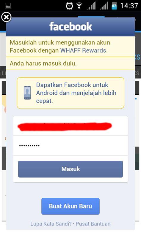 membuat website lewat android cari dolar lewat android