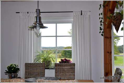 gardinen modelle perfekte gardinen modelle f 252 r wohnzimmer gardinen