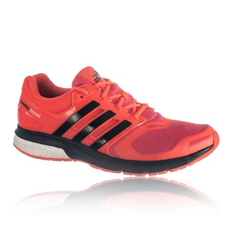 Jual Adidas Questar Boost home page title