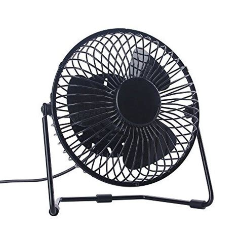 1000 ideas about small desk fan on color