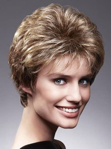 cancer society wigs with short hair look for men short hair wigs for cancer patients american cancer