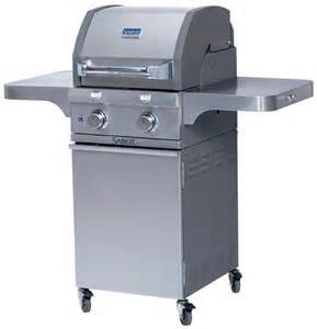 best small gas grill 16 best charcoal grills small