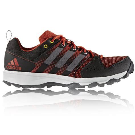 adidas galaxy running shoes adidas galaxy trail running shoes aw16 50