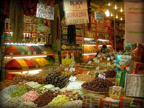 el bazar de los el bazar de las especias de estambulblog de viajes reservasdecoches com 187 blog de viajes