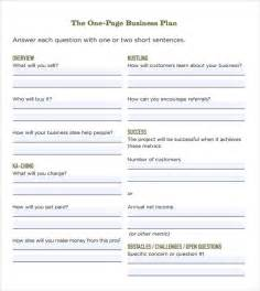 Moving Company Business Plan Template by Business Relocation Plan Template Marketing Business Plan