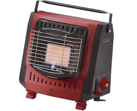 outdoor gas space heaters portable gas heater lightweight 1 3kg 1 3kw outdoor garden