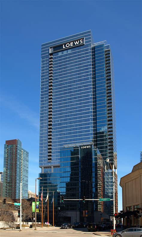 jangho curtain wall jangho curtain wall americas co 28 images loews