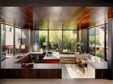 top interior designers marmol radziner best interior