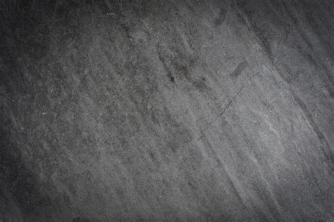 best grey 8 best images of dark grey texture black and grey