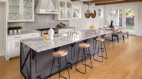 Which Is Best Vinyl Flooring - tiles laminate or luxury vinyl which kitchen flooring