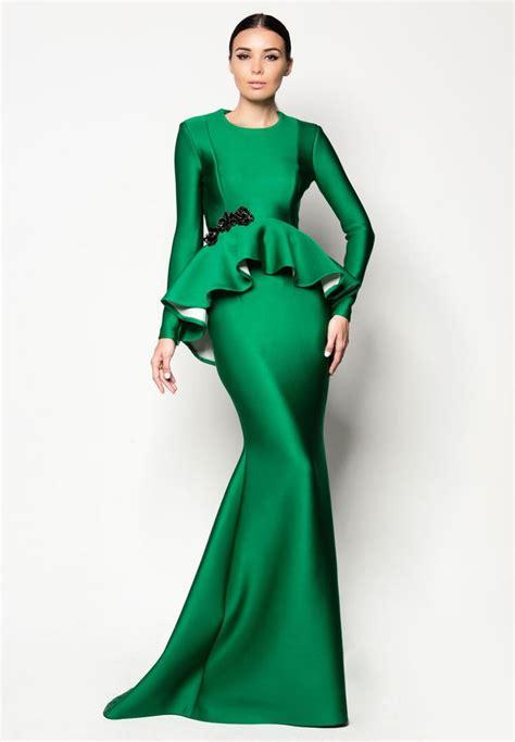 Zalora Baju 3 Second buy woo fiziwoo kiara baju kurung zalora singapore fashion fab singapore and