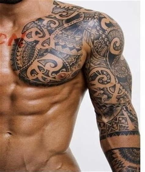 tattoo new design 2014 download urdu digest and thailand lottery latest tumblr