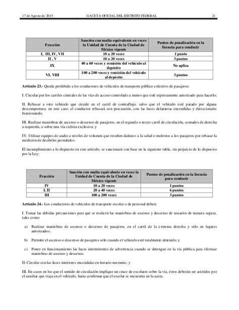 finanzas df infracciones infracciones df consulta consulta infracciones de