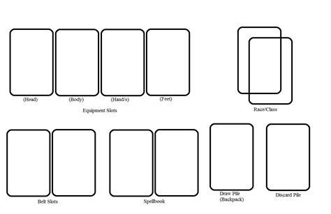 munchkin card template nerdaphernalia munchkin rpg v 0 1