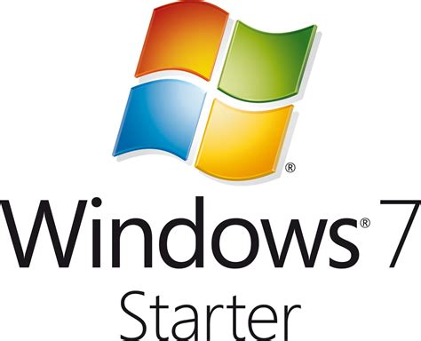 fondo de escritorio windows 7 starter 301 moved permanently
