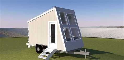 boonville 24 gets a makeover house plans archives tiny house design