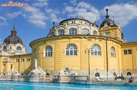bagni romani austria il piu grande centro termale in europa i bagni foto