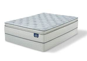 serta 174 carterson spt firm xl mattress only