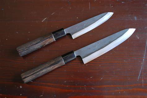 Pro Kitchen Knives by Pro Kitchen Knives Professional Kitchen Knives List