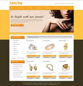 launch invitation templates launch invitation templates futureclim info
