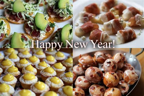 new year savory snacks kqed food kqed media for northern ca