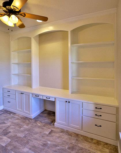 built in desk and bookshelves white built in bookshelves with desk taylorcraft cabinet