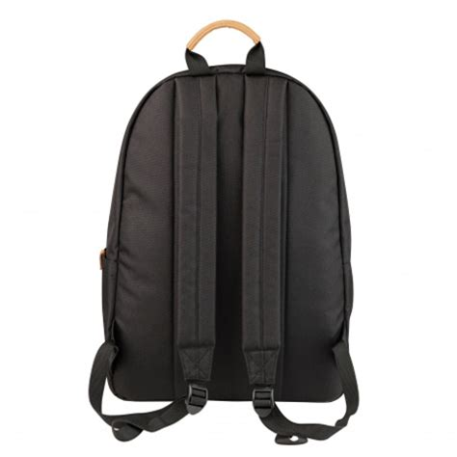 Turun Harga Backpack Xiaomi Mi Bag Blue 1 xiaomi simple college style backpack black reviews price