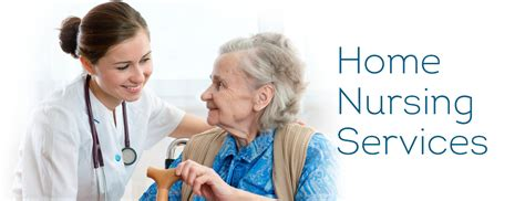 home nursing services elderly home care bayshore