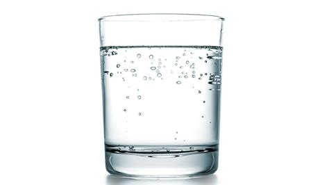 is sparkling water bad for your teeth dentists weigh in