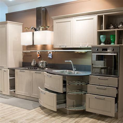 mobili esposizione scontati cucina da esposizione cucine a prezzi scontati