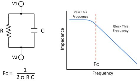 diodes in parallel equation 3 transistor wave radio