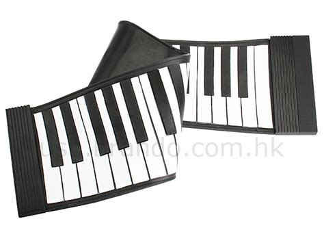 Usb Roll Up Piano usb roll up piano