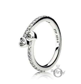 pandora valentines rings exclusive pandora valentines 2017 collection preview the