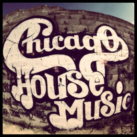 chicago house music history history of house music sub 247 divizion music